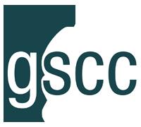 gulf southern logo