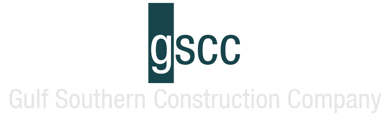 Gulf Southern Construction Company