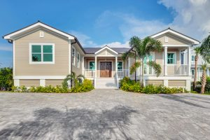 new homes key west