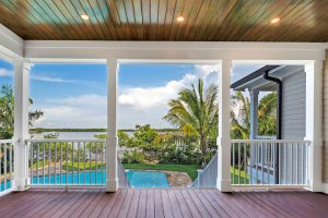 real estate key west
