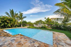 luxury home florida keys